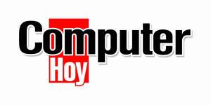 computerhoy_logo_1